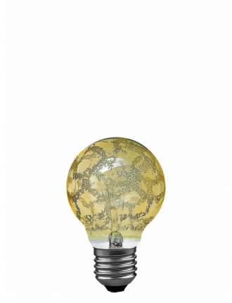 Лампа Миниглобе,  корколед, E27, 60мм 60W 14960