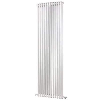 Радиатор стальной IRSAP 1800x540 TESI 21800/12 T30