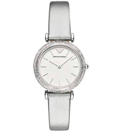 Наручные часы кварцевые женские Emporio Armani AR11124