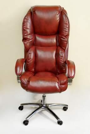 Кресло для руководителя Барон XXL КВ-12-131112