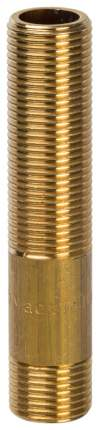 Сгон Stout SFT-0032-012200