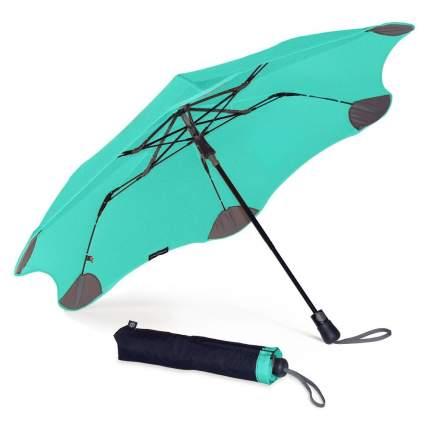 Зонт BLUNT XS Metro (Mint)