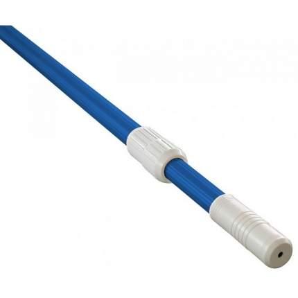 Телескопическая ручка Kokido K278BU/B AQ18647 120-360 см