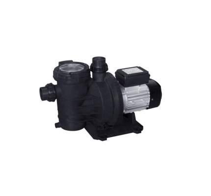 Насос для бассейна AquaViva LX SWIM150M AQ16808