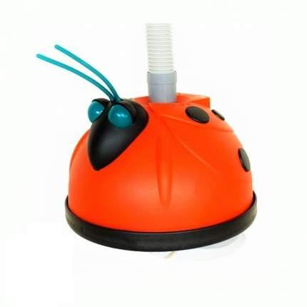 Робот-пылесос Hayward Magic Clean AQ15931
