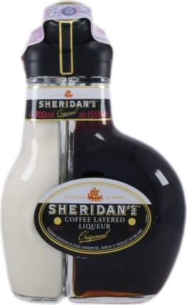 Ликер Sheridan's  0.7 л