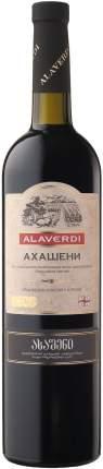 Вино Alaverdi Akhasheni