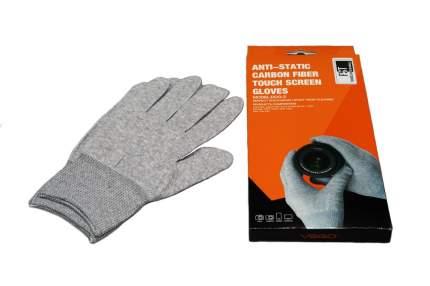 Антистатические перчатки из углеткани FST CG-1