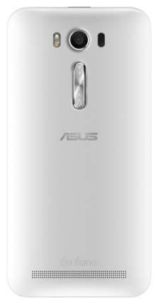 Смартфон Asus ZenFone 2 Laser ZE500KG 8Gb White (1B068RU)