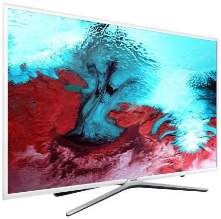 LED Телевизор Full HD Samsung UE40K5510AU
