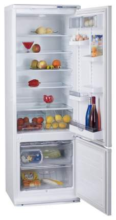 Холодильник ATLANT ХМ4013-022 White
