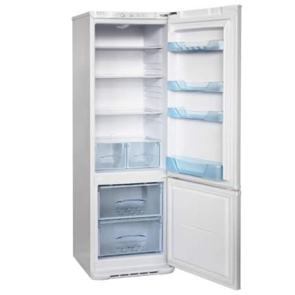 Холодильник Бирюса 132 White