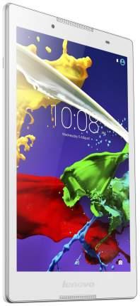 """Планшет Lenovo Tab 2 A8-50LC 8"""" 16Gb LTE White"""