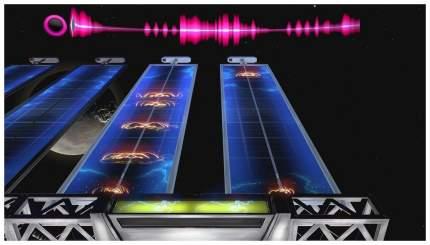 Игра для Xbox 360 Фантазия: Магия музыки