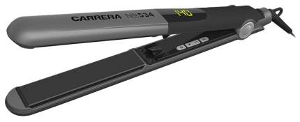 Выпрямитель волос Carrera CRR-534