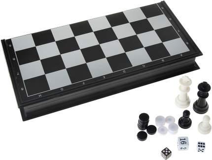Настольная игра Шахматы s-00024(8188-3)
