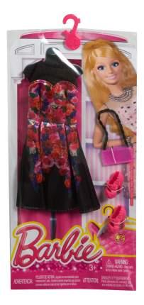 Комплекты одежды Barbie CFX92 CFX94