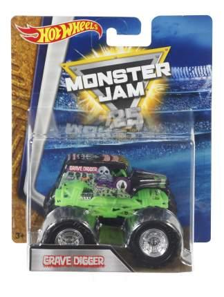 Внедорожник Hot Wheels Monster Jam BHP37 DRR57