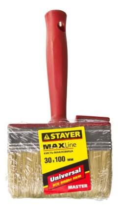 Кисть-макловица Stayer 01824-10