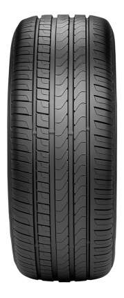 Шины Pirelli Scorpion Verde 275/45R20 110W (2468500)