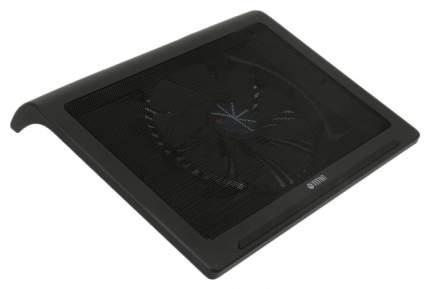 Подставка для ноутбука TITAN TTC G25T/B2 G25T/B2
