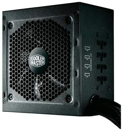 Блок питания компьютера CoolerMaster G 550M RS550-AMAAB1-EU