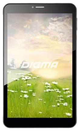 Планшет Digma Optima 8002 Grey
