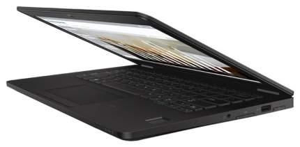 Ноутбук Dell Latitude 7270-0509