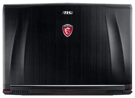 Ноутбук MSI GE72VR 6RF-213RU Apache Pro 9S7-179B11-213