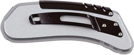 Нож трапециевидный Stanley Quickslide 0-10-810 с выдвижным лезвием трапеция