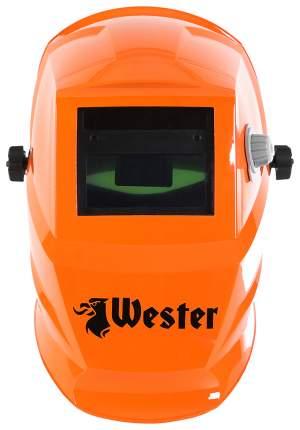 Сварочная маска Wester WH7 (69713)