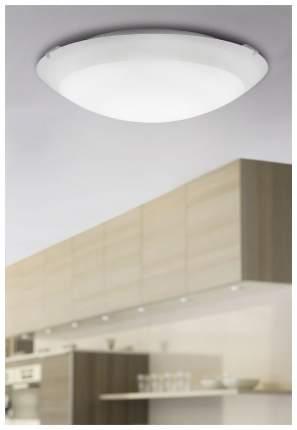 Потолочный светильник Eglo 86081