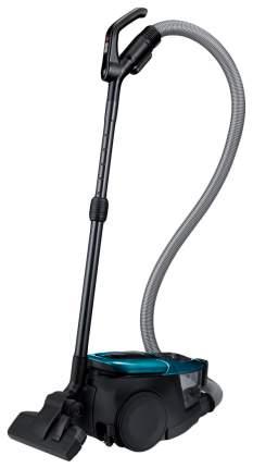 Пылесос Samsung  VC3100K Green