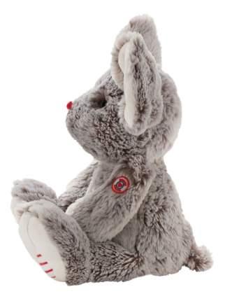 Мягкая игрушка Kaloo Мышка 38 см (K962759)