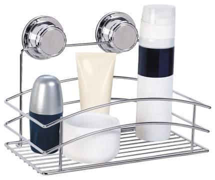 Полка для ванной Tatkraft Vacuum Screw Franz Hard