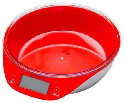 Весы кухонные Mayer&Boch 10955-1
