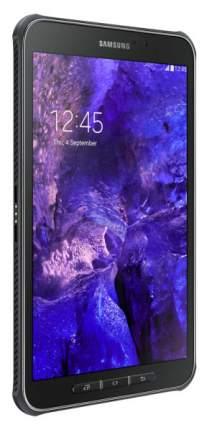 Планшет Samsung Active SM-T360 Черный