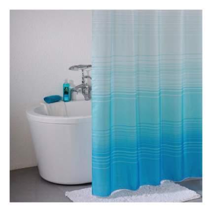 Штора для ванной IDDIS 301P20RI11