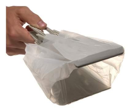 Ferplast Nippy гигенический совок с пакетами для улицы