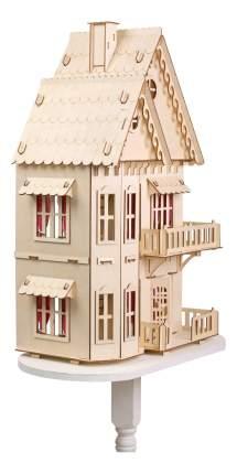 Кукольный дом Большой слон Д-001
