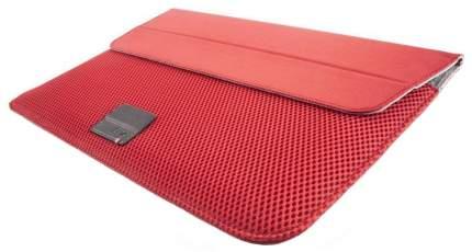 "Чехол для ноутбука 15"" Cozistyle Aria Flame Red"