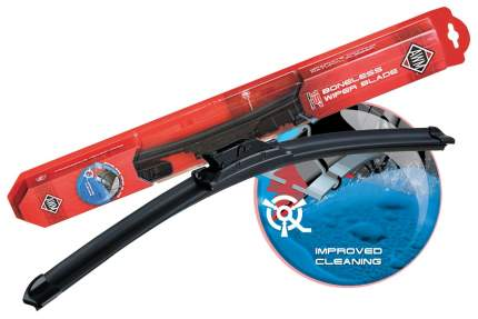 Щетка стеклоочистителя AWM B22R бескаркасная 550мм