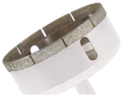 Сверло алмазное Сибртех 726657