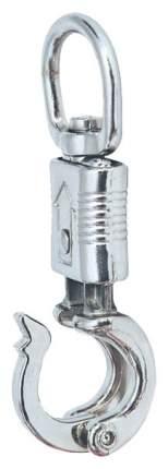 Карабины для поводков Triol Р-3 №1002 Z1 119 мм 11621006