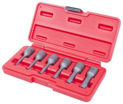 Набор инструментов для автомобиля МАСТАК 109-10006
