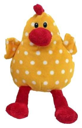 Мягкая игрушка Fluffy Family Петух Чудик 12 см в Асс 681212