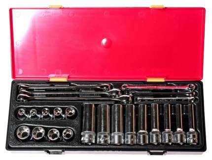 Набор инструментов для автомобиля 24 предмета