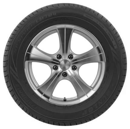 Шины DUNLOP SP Sport LM704 205/65 R16 95H (до 210 км/ч) 308457