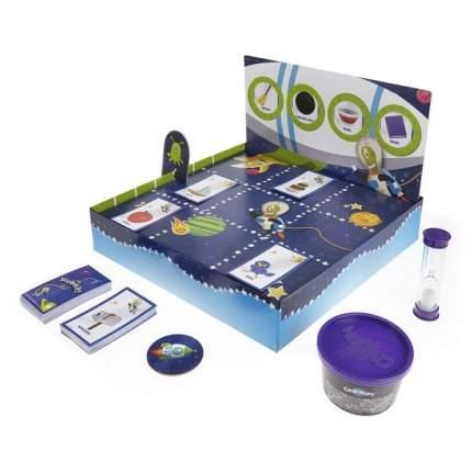 Настольная игра Скульптор Hasbro Other Games C0433
