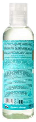 Тоник для лица Рецепты Бабушки Агафьи Живительное увлажнение кожи 200 мл